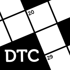 Daily Themed Crossword Answers Dailythemedcrosswordanswers Net